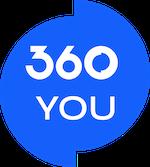 360 YOU blue copy