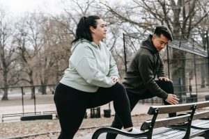 Community Physio Blog
