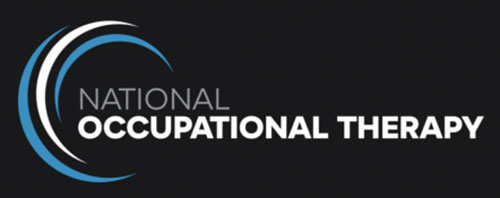 National OT logo